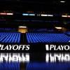 Saison régulière : les Clippers finissent 4ème à l'Ouest, place aux Playoffs !