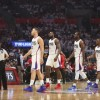 Playoffs Game 2 : Les Clippers maitrisent les Jazz 99-91