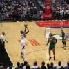 Playoffs game 7 : Les Clippers éliminés des playoffs
