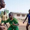 Revue de presse :  Cameroon Calling – ESPN THE MAGAZINE