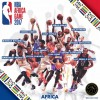 Luc Mbah a Moute au NBA Africa Game 2017 !