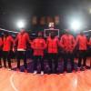 Les Rockets affronteront les Timberwolves au 1er tour des playoffs.