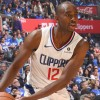 Luc Mbah a Moute a subit une intervention chirurgicale