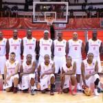 Équipe nationale du Cameroun