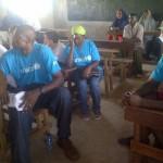 Mission Unicef