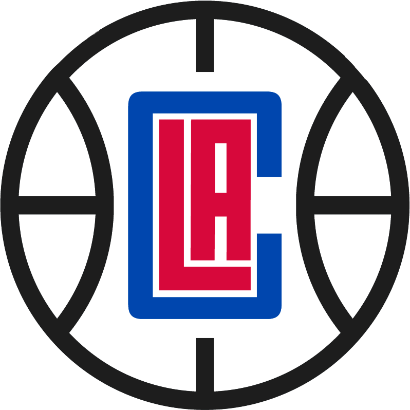Logo Clippers2k17
