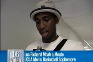 SayNo Summer Basketball - Interview