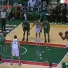 Luc Richard Mbah a Moute compilation