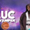 Luc Sky Jumper