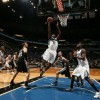 Victoire contre les Spurs 110-91 !