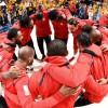 Les Rockets mènent 3-1 après une victoire facile 100-87 chez les Jazz