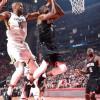 Les Rockets en finale de Conférence Ouest contre les Warriors !