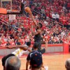Game 5 : les Rockets l'emportent dans le money time 98-94