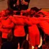 Game 7 : les Warriors éliminent les Rockets