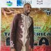Afro Week 2018