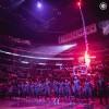 Les Clippers s'inclinent 107-98 pour leur première